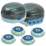 Aquascape Air-Pumps